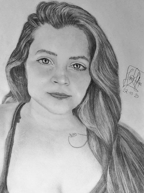 Alejandra C.T.